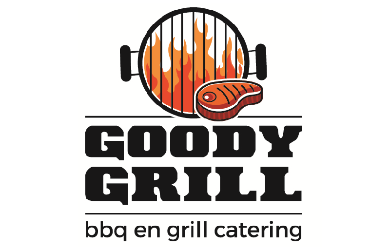 Goody Grill