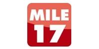 Mile17