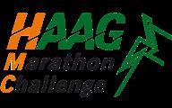 HAAG Marathon Challenge